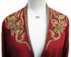 game_of_thrones_costumes_4
