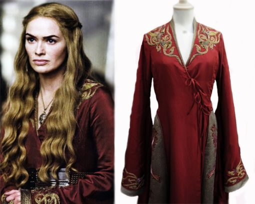 game_of_thrones_costumes_6