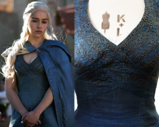 game_of_thrones_costumes_7