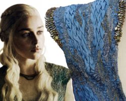 game_of_thrones_costumes_8