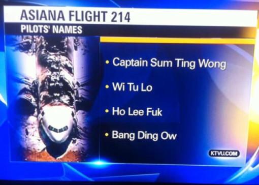 ktvu_asiana_flight_fake_pilot_names
