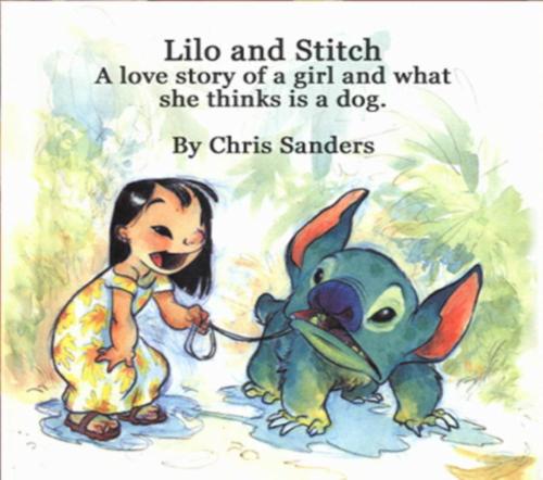 lilo_stitch_pitch_booklet_1