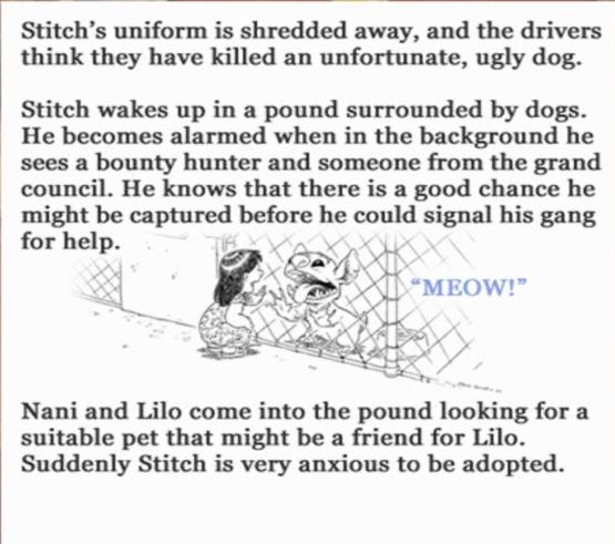 lilo_stitch_pitch_booklet_10