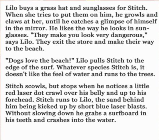 lilo_stitch_pitch_booklet_13