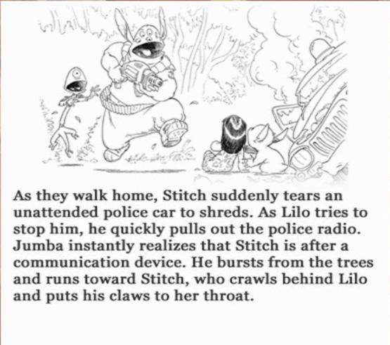 lilo_stitch_pitch_booklet_15