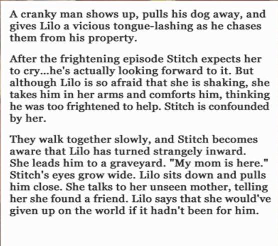 lilo_stitch_pitch_booklet_19