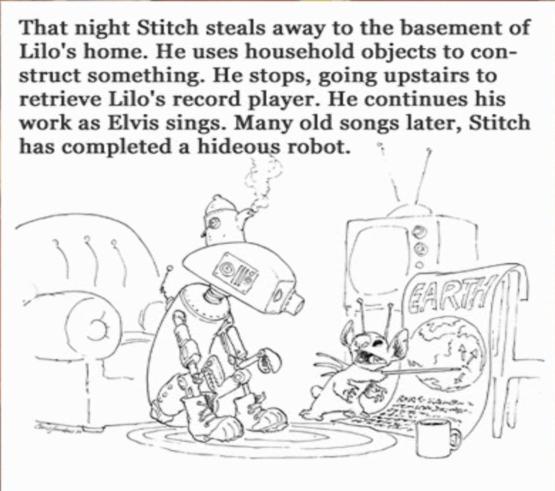 lilo_stitch_pitch_booklet_21