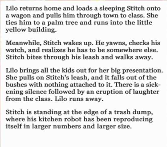 lilo_stitch_pitch_booklet_23