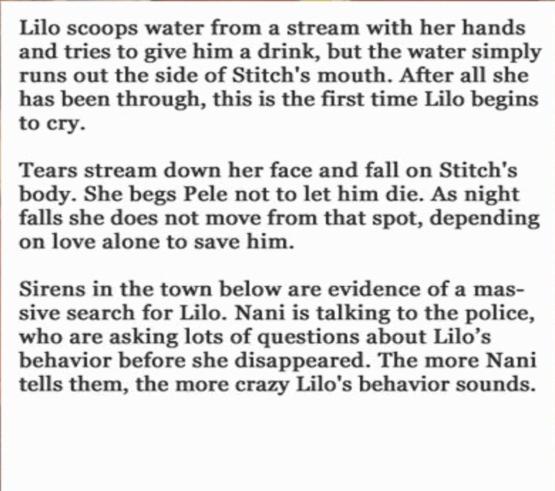 lilo_stitch_pitch_booklet_25