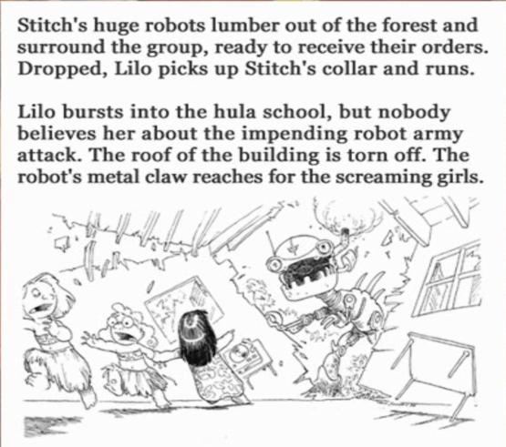lilo_stitch_pitch_booklet_27