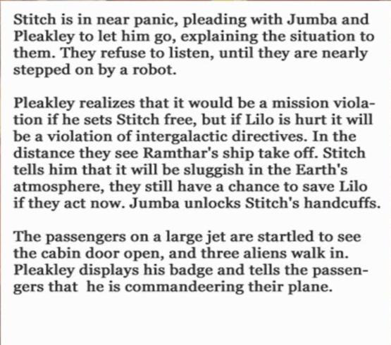 lilo_stitch_pitch_booklet_30