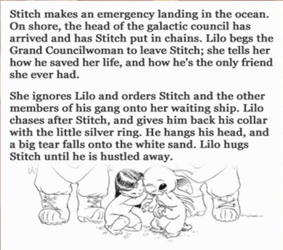 lilo_stitch_pitch_booklet_34