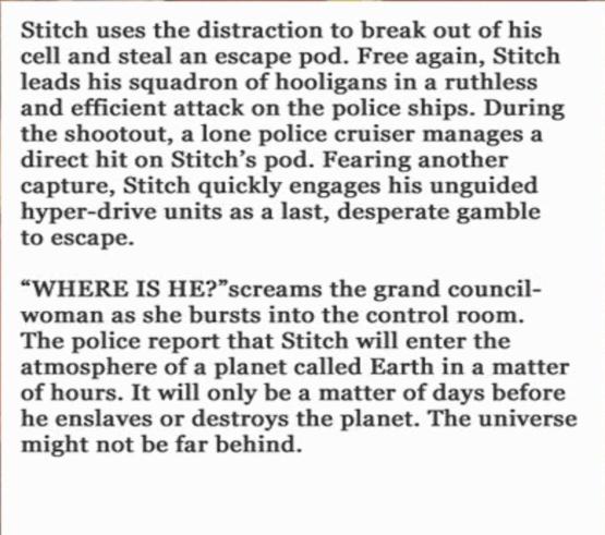 lilo_stitch_pitch_booklet_4