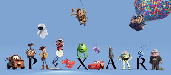 pixar_characters