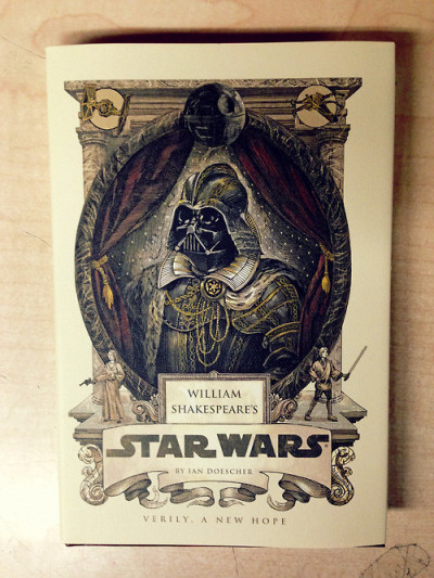shakespeare_star_wars_cover