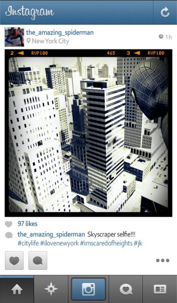 superhero_instagram_spiderman