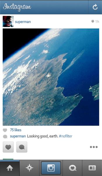 superhero_instagram_superman