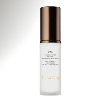 hourglass_veil_mineral_primer