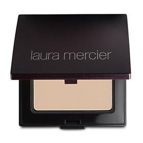 laura_mercier_pressed_mineral_powder