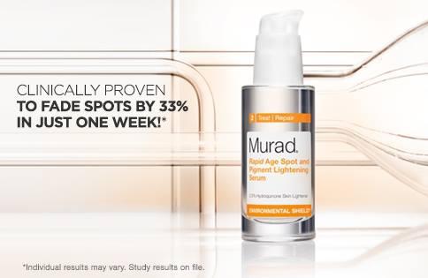 murad_rapid_age_spot_pigment_lightening_serum