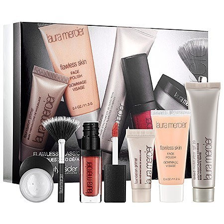 laura_mercier_flawless_face_classics_set