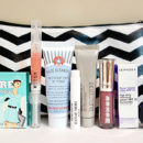 Giveaway: Sephora VIB Celebration Bag 2013
