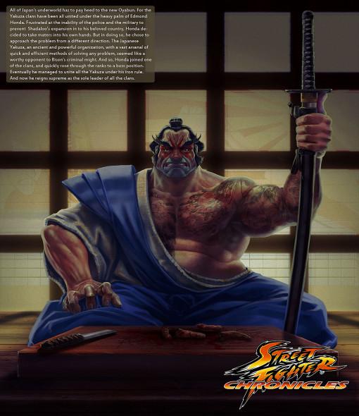 street_fighter_chronicles_e_honda