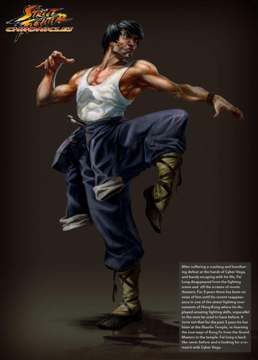 street_fighter_chronicles_fei_long