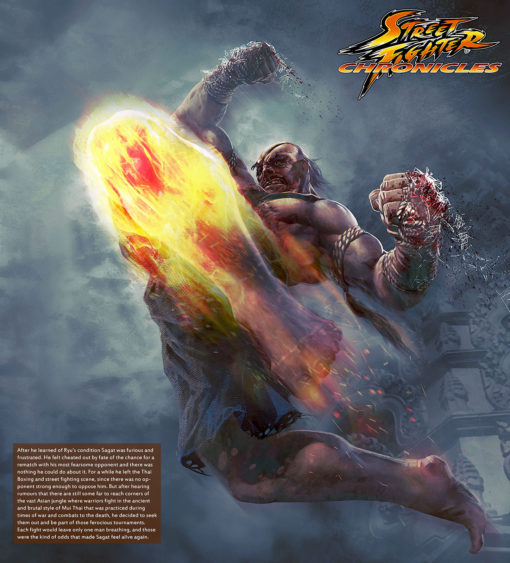 street_fighter_chronicles_sagat