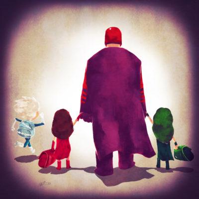 superheroes_take_kids_to_school_magneto