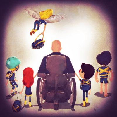 superheroes_take_kids_to_school_professor_x
