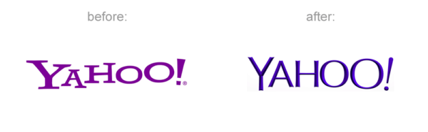 yahoo_logo_before_after
