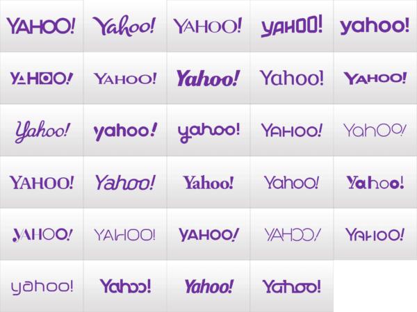 yahoo_logo_contenders