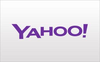yahoo_logo_day_10