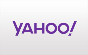 yahoo_logo_day_23