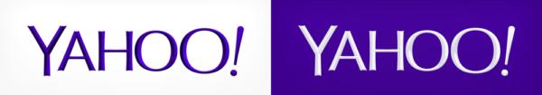 yahoo_logo_light_dark