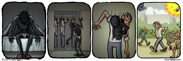 depression_comic