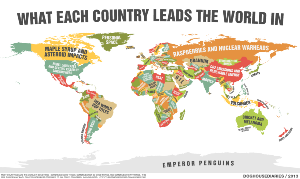 what_each_country_leads_in_map