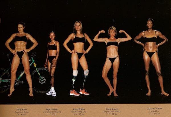 athletes_1