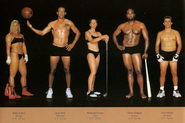 athletes_11