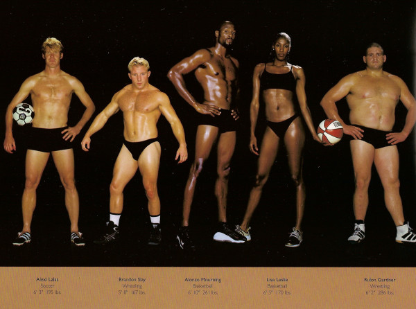 athletes_14