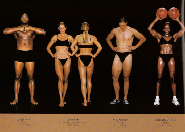 athletes_15