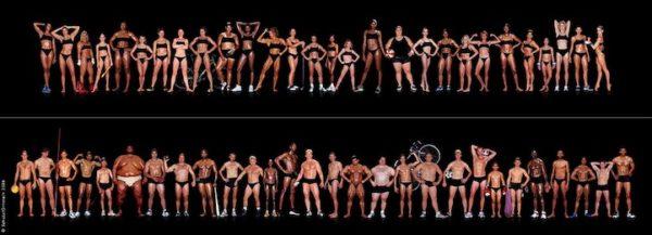 athletes_19