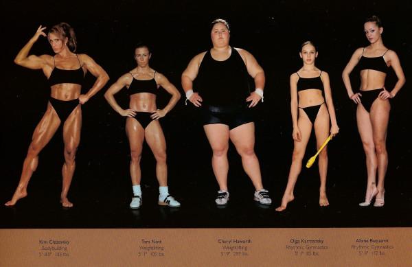 athletes_2