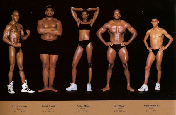 athletes_3