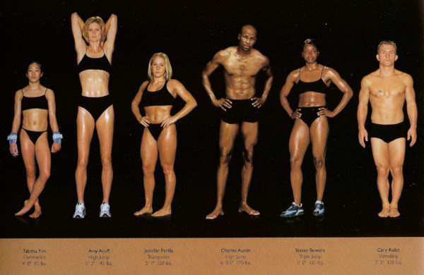 athletes_5