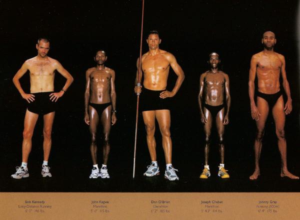 athletes_6