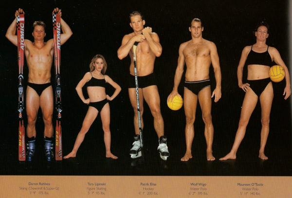athletes_7