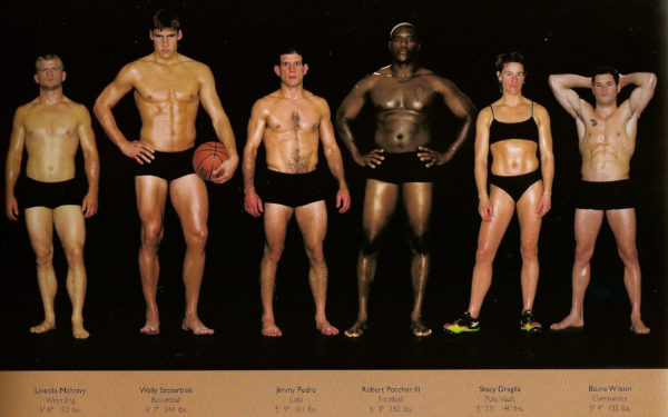 athletes_9