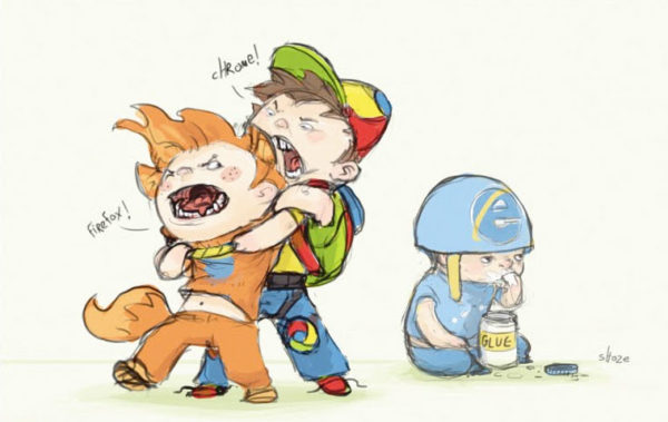 browser_fight
